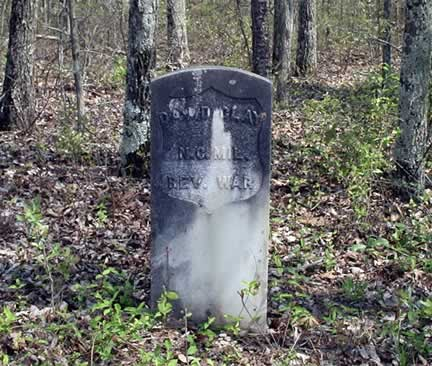 cemetery records and wilkinson county georgia
